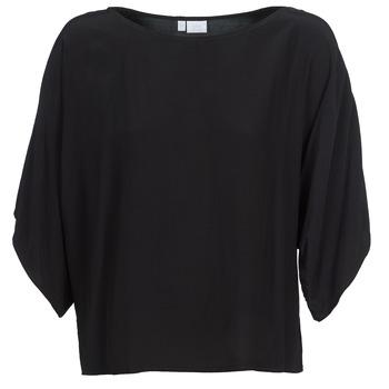 Bluzki Alba Moda 202586