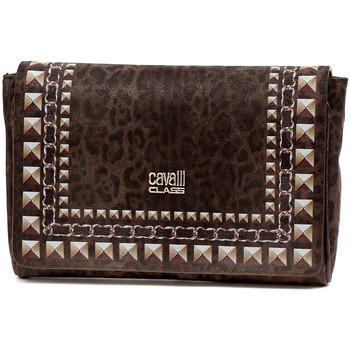 Torby na ramię Cavalli CLASS SIGRID SHOULDER BAG