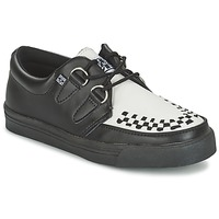 Derby TUK CREEPERS SNEAKERS