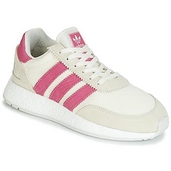Buty Damskie Trampki niskie adidas Originals I-5923 W Biały