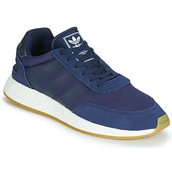 Buty Męskie Trampki niskie adidas Originals I-5923 Blue / Navy