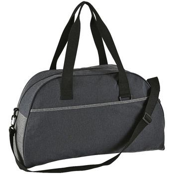 Torby Torby podróżne Sols MOVE BAG WEEKEND Gris