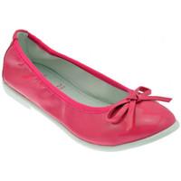 Buty Dziecko Baleriny Lelli Kelly  Różowy