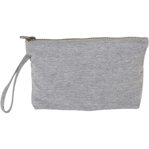 Torby Etui Sols FAME HOME Gris