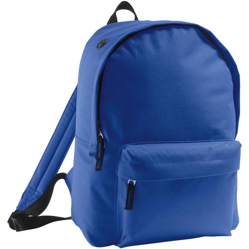 Torby Plecaki Sols RIDER CASUAL Azul