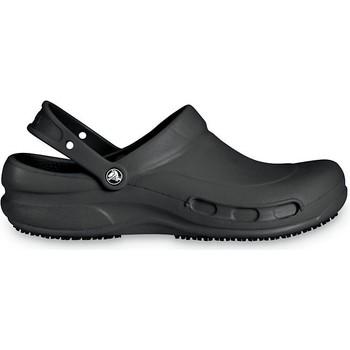 Buty Męskie Chodaki Crocs Crocs™ Bistro 38