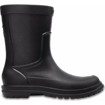 Buty Męskie Kalosze Crocs Crocs™ AllCast Rain Boot 38