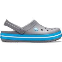 Buty Męskie Chodaki Crocs Crocs™ Crocband™ 35