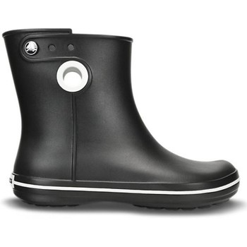 Buty Damskie Kalosze Crocs Crocs™ Women's Jaunt Shorty Boot 38