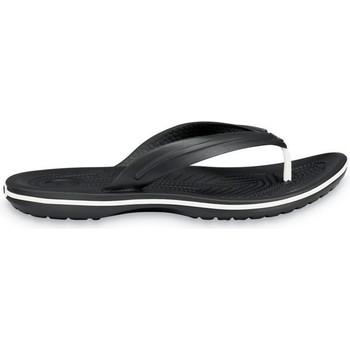 Buty Męskie Japonki Crocs Crocs™ Crocband™ Flip 38