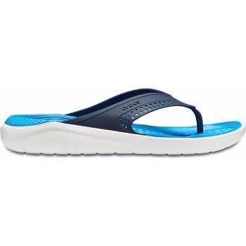 Buty Męskie Japonki Crocs Crocs™ LiteRide Flip 1