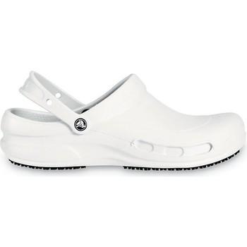 Buty Męskie Chodaki Crocs Crocs™ Bistro 1