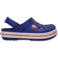 Buty Dziecko Chodaki Crocs™ Crocs™ Kids' Crocband Clog 19