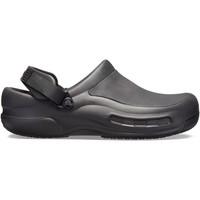 Buty Męskie Chodaki Crocs Crocs™ Bistro Pro LiteRide Clog 38