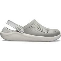 Buty Męskie Chodaki Crocs Crocs™ LiteRide Clog 1