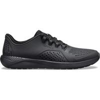 Buty Męskie Trampki niskie Crocs Crocs™ LiteRide Pacer 38