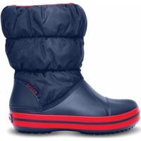 Buty Dziecko Kalosze Crocs™ Crocs™ Kids' Winter Puff Boot 8