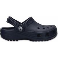 Buty Dziecko Chodaki Crocs™ Crocs™ Kids' Classic Clog Navy