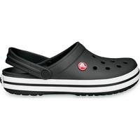 Buty Męskie Chodaki Crocs Crocs™ Crocband™ 38