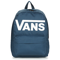 Torby Plecaki Vans OLD SKOOL III BACKPACK Marine