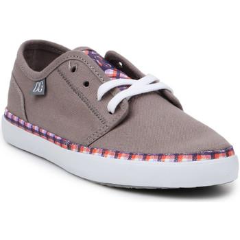 Buty Damskie Trampki niskie DC Shoes DC Studio LTZ 320239-GRY szary
