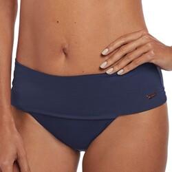 tekstylia Damskie Bikini: góry lub doły osobno Fantasie FS6695 TWT Niebieski