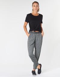 tekstylia Damskie Spodnie dresowe Under Armour PLAY UP PANT TWIST Szary