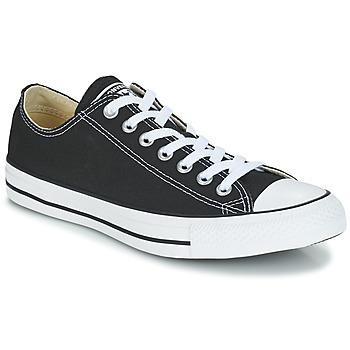 Trampki Converse CHUCK TAYLOR ALL STAR CORE OX Czarny 350x350