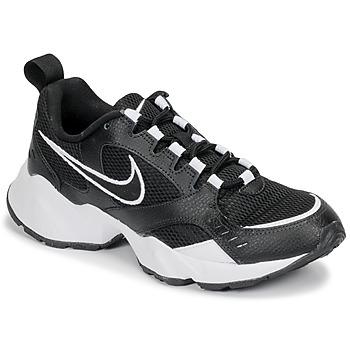 Buty Damskie Trampki niskie Nike AIR HEIGHTS W Czarny