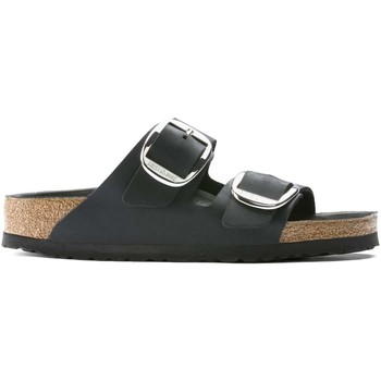 Sandały Birkenstock  ARIZONA BIG BUCKLE OILED LEATHER