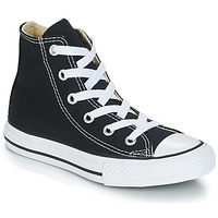 Trampki wysokie Converse CHUCK TAYLOR ALL STAR CORE HI