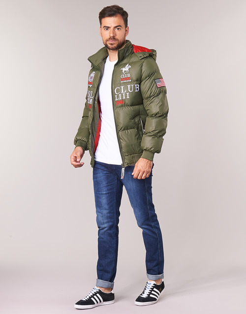 Geographical Norway AVALANCHE-KAKI