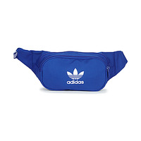 Torby Biodrówki adidas Originals ESSENTIAL CBODY Collegiate / Royal
