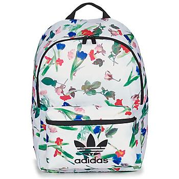 Torby Plecaki adidas Originals BP CLASSIC Wielokolorowe