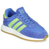 Buty Damskie Trampki niskie adidas Originals I-5923 W Niebieski