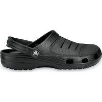 Buty Męskie Chodaki Crocs Crocs™ Bogota Men 38