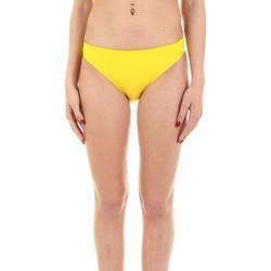 tekstylia Damskie Bikini: góry lub doły osobno Joséphine Martin MASCIA Żółty