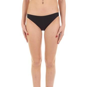 tekstylia Damskie Bikini: góry lub doły osobno Joséphine Martin MASCIA Czarny