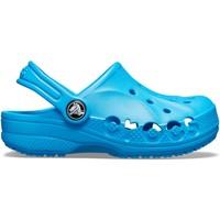 Buty Chłopiec Chodaki Crocs™ Crocs™ Baya Clog Kid's Ocean