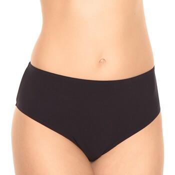 tekstylia Damskie Bikini: góry lub doły osobno Rosa Faia 8709-0 001 Czarny
