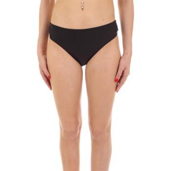 tekstylia Damskie Bikini: góry lub doły osobno Joséphine Martin SIMONA Czarny