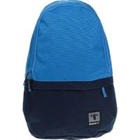 Torby Plecaki Reebok Sport Motion Playbook Backpack AY3386 Niebieskie