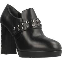 Buty Damskie Low boots Bruno Premi N4503G Czarny
