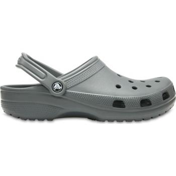 Buty Męskie Chodaki Crocs Crocs™ Classic 35