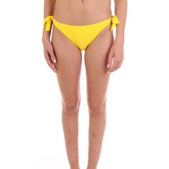 tekstylia Damskie Bikini: góry lub doły osobno Joséphine Martin STEFY Żółty