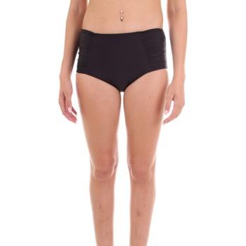 tekstylia Damskie Bikini: góry lub doły osobno Joséphine Martin SERENA Czarny