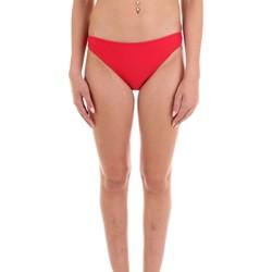 tekstylia Damskie Bikini: góry lub doły osobno Joséphine Martin MASCIA Czerwony