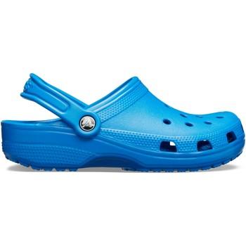 Buty Męskie Chodaki Crocs Crocs™ Classic Bright Cobalt
