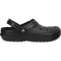 Buty Męskie Chodaki Crocs Crocs™ Classic Lined Clog 38