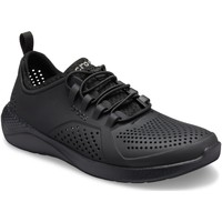 Buty Dziecko Trampki niskie Crocs™ Crocs™ LiteRide Pacer Kid's 38